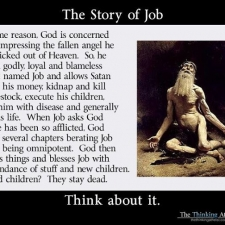 the_story_of_job