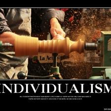 2015080812374600311_individualism