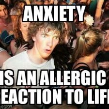 2015081421192917642_anxiety