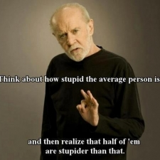 George-Carlin-on-Stupid