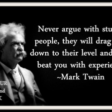 Mark-Twain-on-Stupid-People-700x455