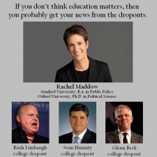 education-matters-on-tv