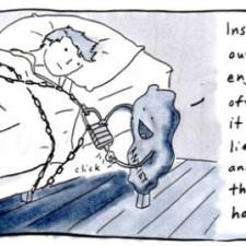 illustrative_cartoon_images_capture_the_essence_of_depression_640_04