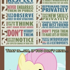 my-little-pony-friendship-is-magic-brony-all-about-respect